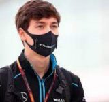 """""""Closing this year out the right way!"""": Jack Aitken confirmed to drive the Williams in Abu Dhabi 4 months after horrific crash"""