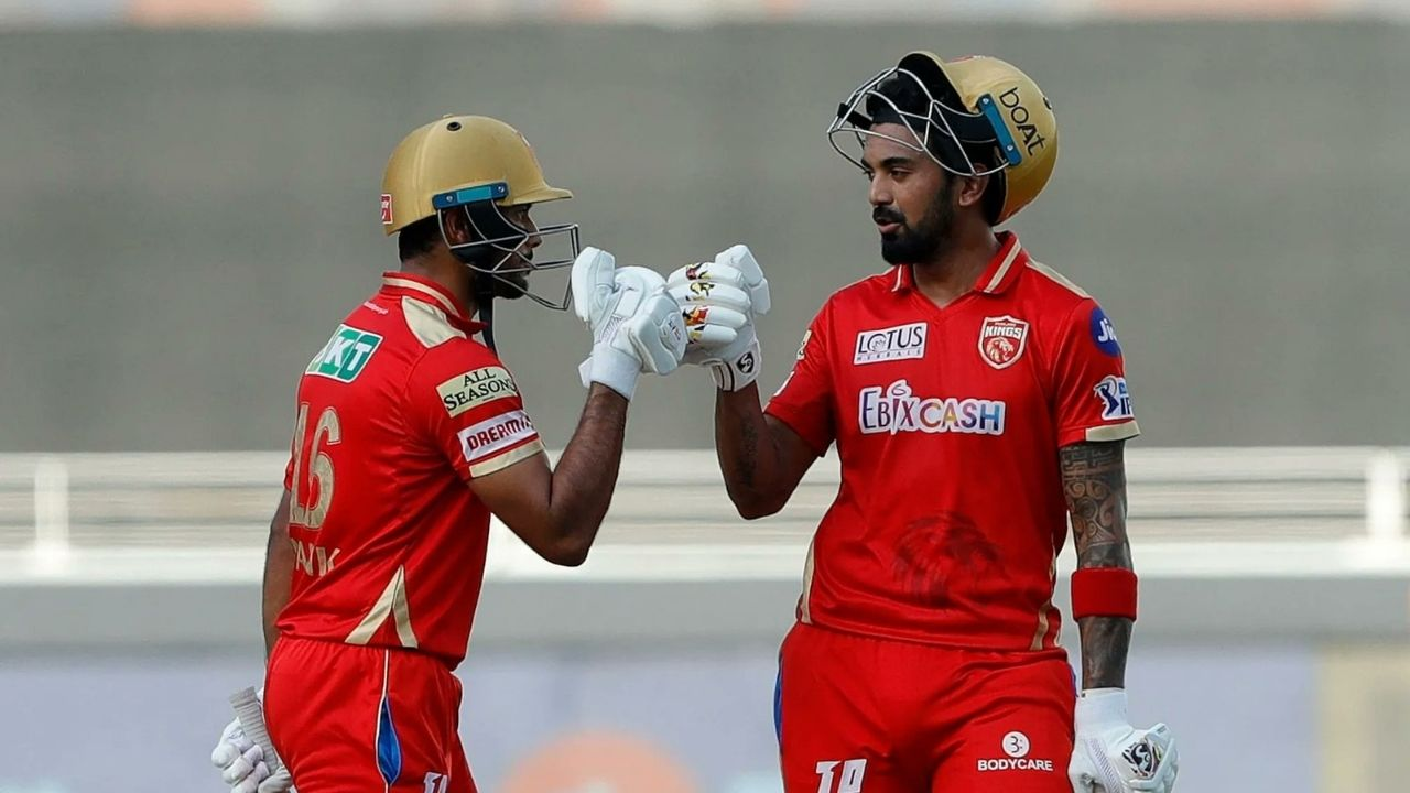 Who is Man of the Match today IPL CSK vs PBKS: Who was awarded Man of the Match in Chennai vs Punjab IPL 2021 match?