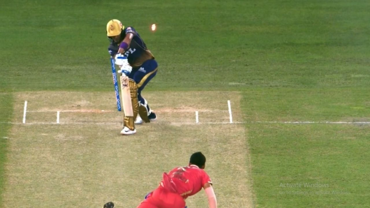"""""""What a ball"""": Irfan Pathan delighted with Arshdeep Singh's delivery to dismiss Shubman Gill in IPL 2021"""