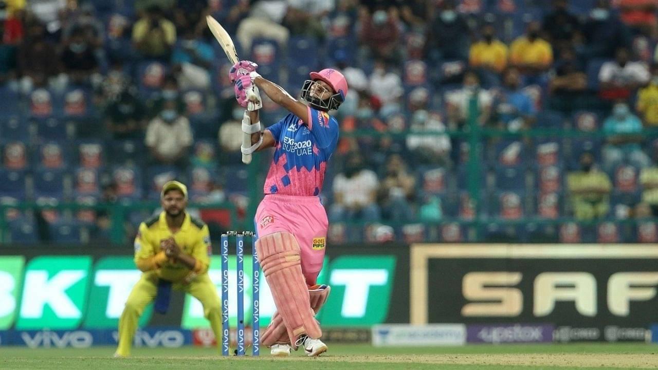 Fastest 50 in IPL: Has Yashasvi Jaiswal scored fastest IPL half-century vs CSK?