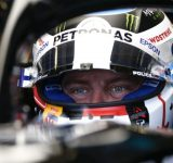 """""""I really hope it will be straightforward""""- Valtteri Bottas hopes for simple weekend in Mexico; the track which on paper favours Red Bull"""