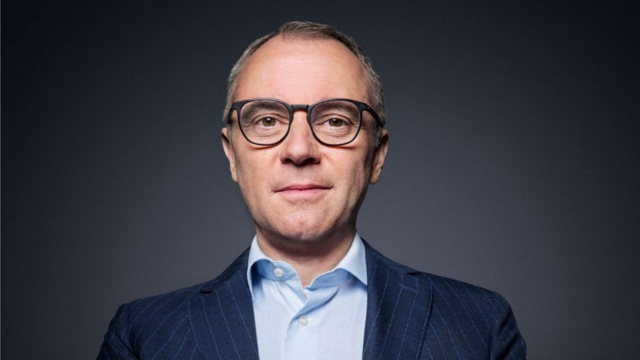 """""""With Stefano, we have the right man in charge"""" - After Toto Wolff, McLaren show their approval for F1 President Stefano Domenicali"""