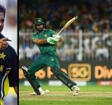 """""""You wouldn't feel safe on the ground as well"""": Shoaib Akhtar takes a dig at New Zealand after the ICC T20 World Cup"""