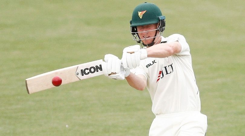 QUN vs TAS Fantasy Prediction: Queensland vs Tasmania – 7 October 2021 (Adelaide). Marnus Labuschagne, Usman Khawaja, Mitchell Swepson, and Beau Webster will be the best fantasy picks for this game.