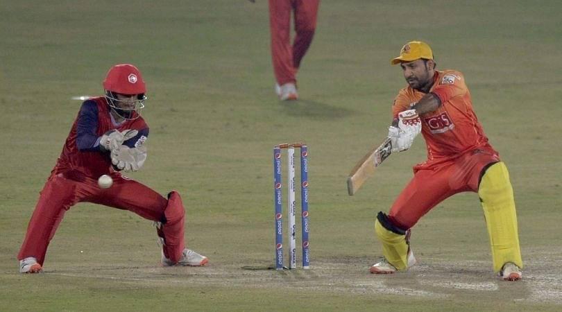 BAL vs NOR Fantasy Prediction: Balochistan vs Northern – 9 October 2021 (Rawalpindi). Mohammad Rizwan, Haider Ali, Shadab Khan, and Haris Rauf will be the best fantasy picks for this game.