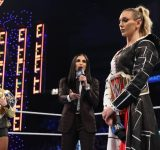 Sonya Deville was reportedly mad enough to want to fight Charlotte Flair after Championship Exchange segment on SmackDown