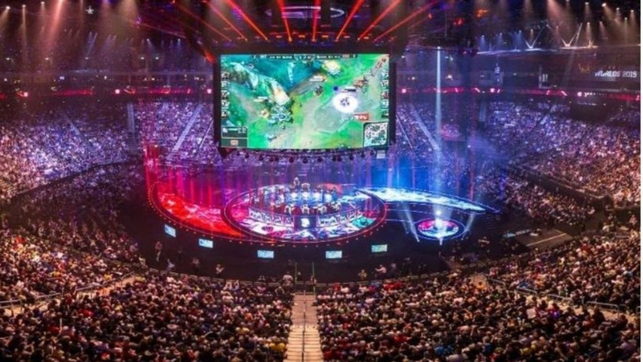 LOL Worlds Schedule : Beyond Gaming and Team Peace advance to the next stage in Best of 5 series, as the League of Legends World Championship/Worlds continues to rage on
