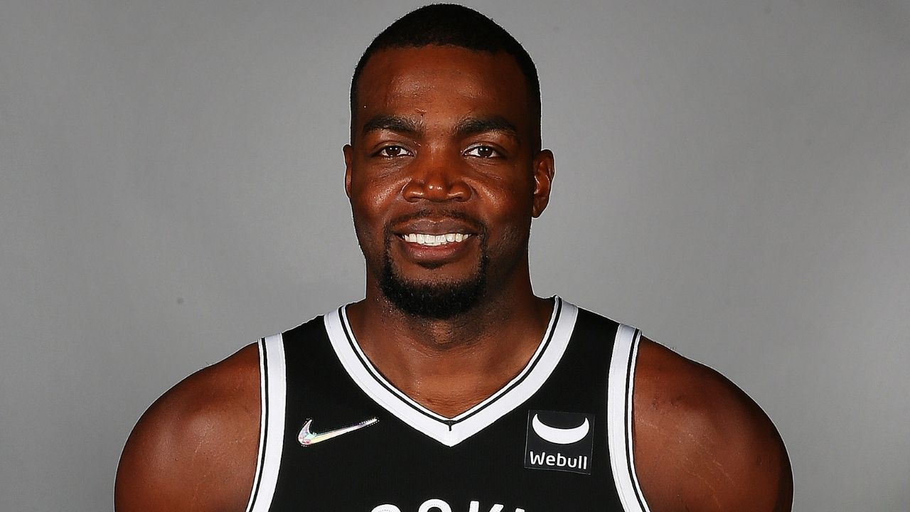 """""""Why pay the water bill when the Earth is 71% water?"""": Paul Millsap gets into a war of words with NBA fans over a rather comical query ahead of Lakers-Nets"""