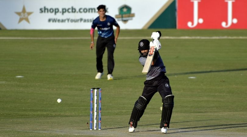 BAL vs KHP Fantasy Prediction: Balochistan vs Khyber Pakhtunkhwa – 2 October 2021 (Rawalpindi). Mohammad Rizwan, Shaheen Afridi, Haris Sohail, Fakhar Zaman will be the best fantasy picks for this game.