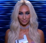 Carmella opens up on toxicity from WWE Fans on Social Media